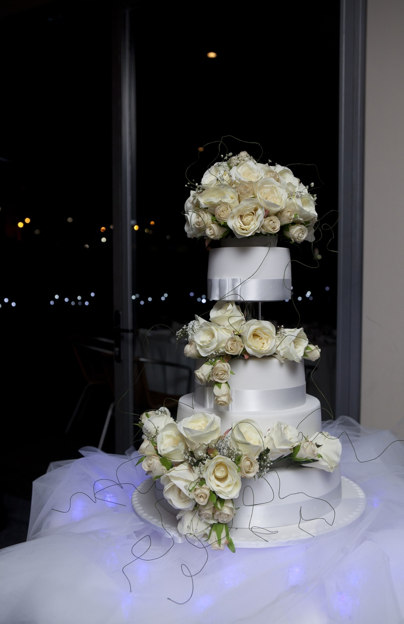 Cakes By Exclusive Designs